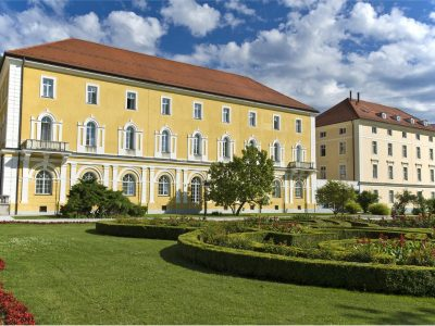 Grand Hotel Rogaska 4* (Ex. Stiriya/ Strossmayer)
