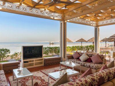 Rixos Sharm El Shaikh 5*